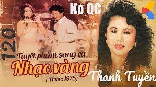120 Bài Nhạc Vàng Bolero Tuyển Chọn Hay Nhất ❤️ Nhạc Trước Năm 1975 Ảnh Sài Gòn Xưa