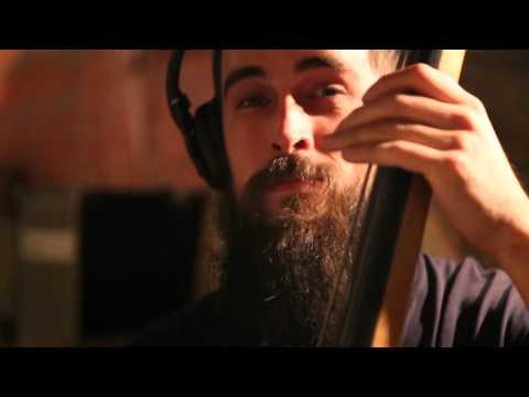 THE DREAD CREW OF ODDWOOD - Dead Man's Medley (OFFICIAL VIDEO)