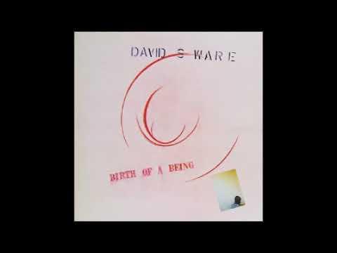 David S. Ware - Thematic Womb