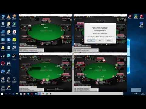 Онлайн Покер Играть в Покер Онлайн на William Hill