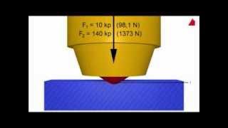 Наконечник алмазный НК 1 для измерения твёрдости по методу Роквелла(, 2014-03-21T20:05:42.000Z)