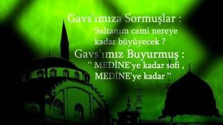 Hasan Dursun - Zikir