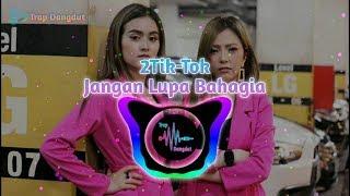 2TikTok - Jangan Lupa Bahagia (Official Trap Dangdut)