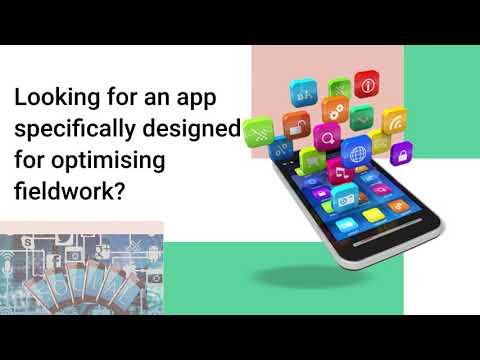 HPRIGHT Field Service App   HELLO PEOPLE   Perth, Western Australia
