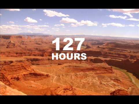 If I Rise - Dido & A. R. Rahman (127 Hours) With Lyrics