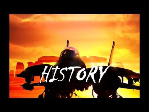 Simon & Ryan feat. Steph B - History (John Gucci Mix)