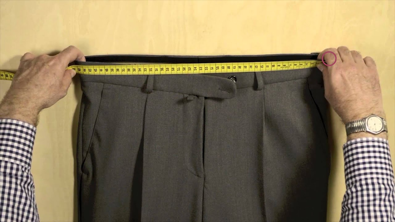wo kann ich kaufen Outlet Store Verkauf detaillierte Bilder Alle Größen für Herrenhosen auf einen Blick mit ...