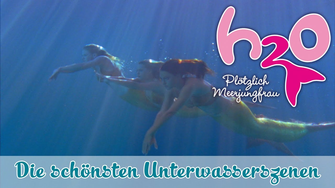 H2o Plötzlich Meerjungfrau Ausmalbilder Kostenlos : Ausgezeichnet Malvorlagen Von Meerjungfrauen Von H2o Ideen
