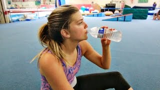 Finding Separation From Gymnastics