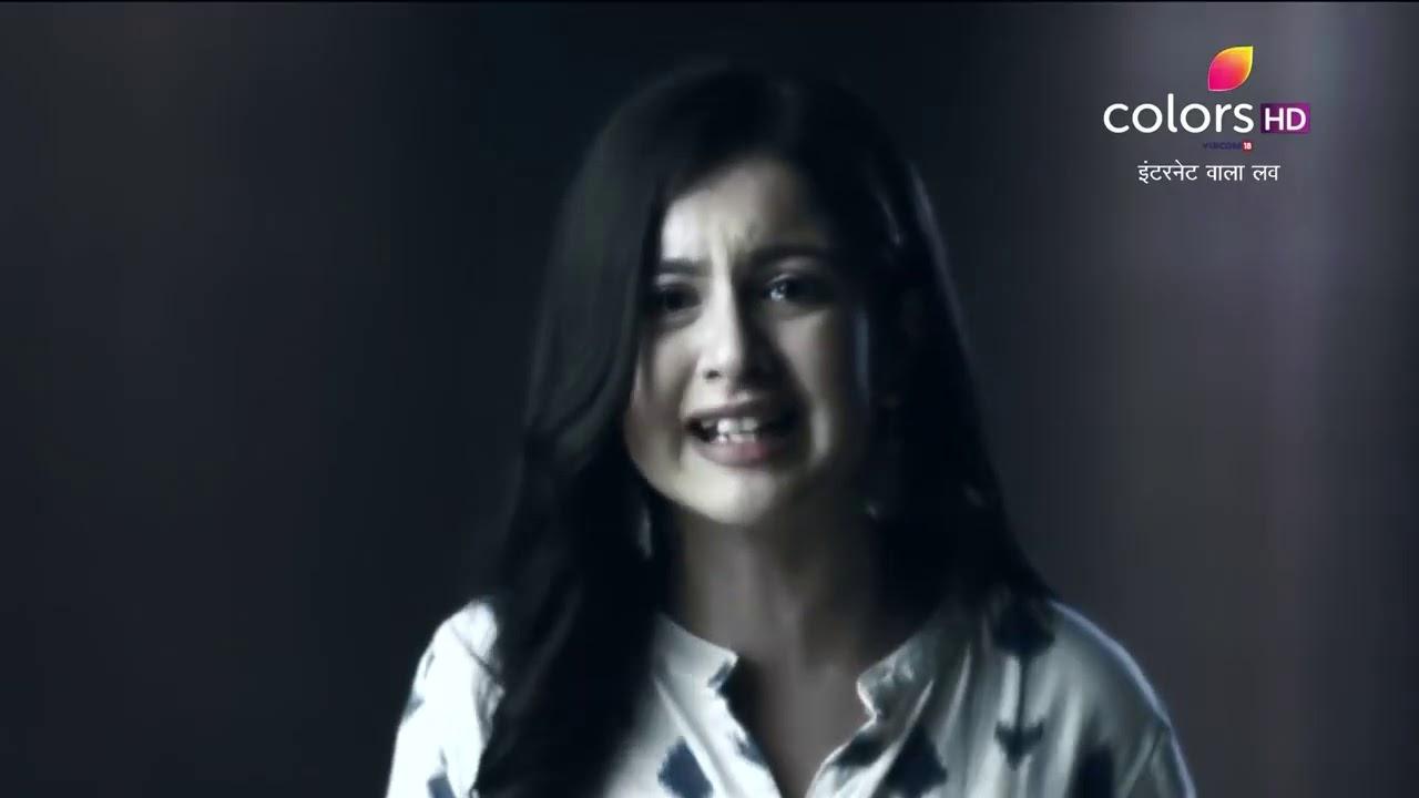 Download Internet Wala Love   इंटरनेट वाला लव   Episode 14   Jai's Mother Threatens Aadhya   Colors Rishtey