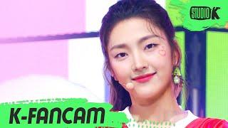 [K-Fancam] 위클리 박소은 직캠 'Hello' (Weeekly PARK SO EUN Fancam) l @MusicBank 200731