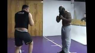 Кимбо Слайс - Шон Геннон (Kimbo vs SHon Gennon).360.mp4