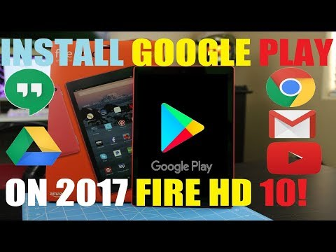how-to-install-google-play-store-on-any-amazon-fire-hd-tablet