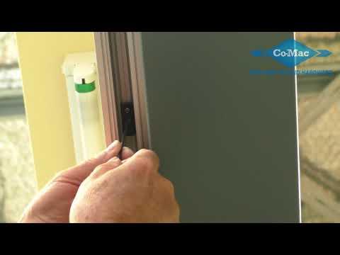 Soft Close Door Closer: How To Install