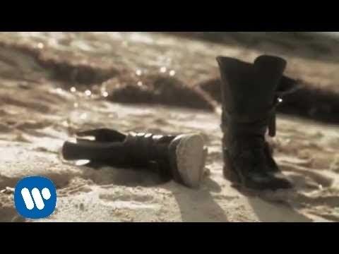 El Sueño De Morfeo - Depende de Ti (Videoclip oficial)