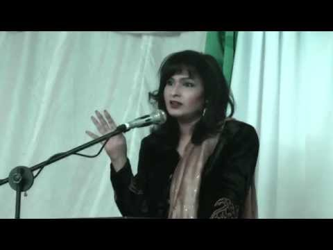 Pakistan Day Celebration by Overseas Pakistan Trust OPT