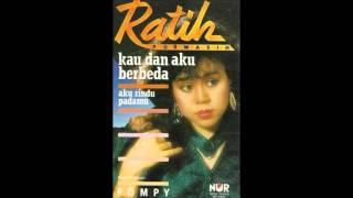 Ratih Purwasih - Habis Manis Sepah Dibuang (1987)