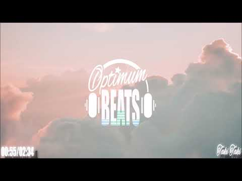 DJ Snake - Taki Taki ft Selena Gomez, Ozuna & Cardi B ( AYOR Remix )