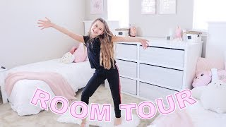 MY ROOM TOUR 2019