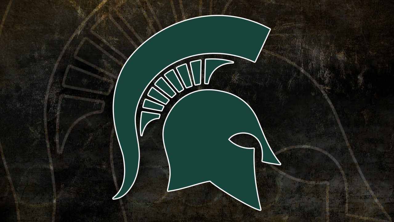 2015 michigan state spartans football preview campusinsiders 2015 michigan state spartans football preview campusinsiders buycottarizona