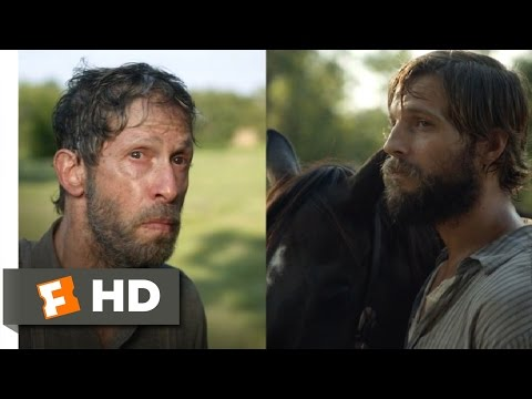 As I Lay Dying 610 Movie   Sold the Horse 2013 HD