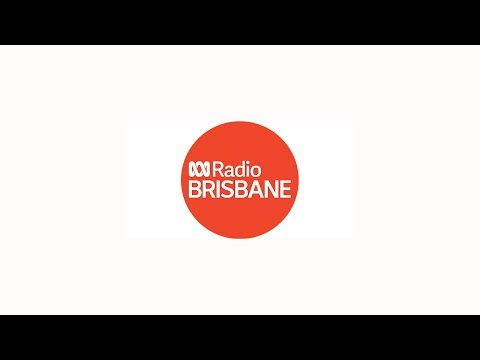 (6 mins) Malcolm Burt - ABC Radio Brisbane - One Year On