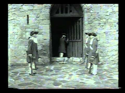 La Música Militar de España - I