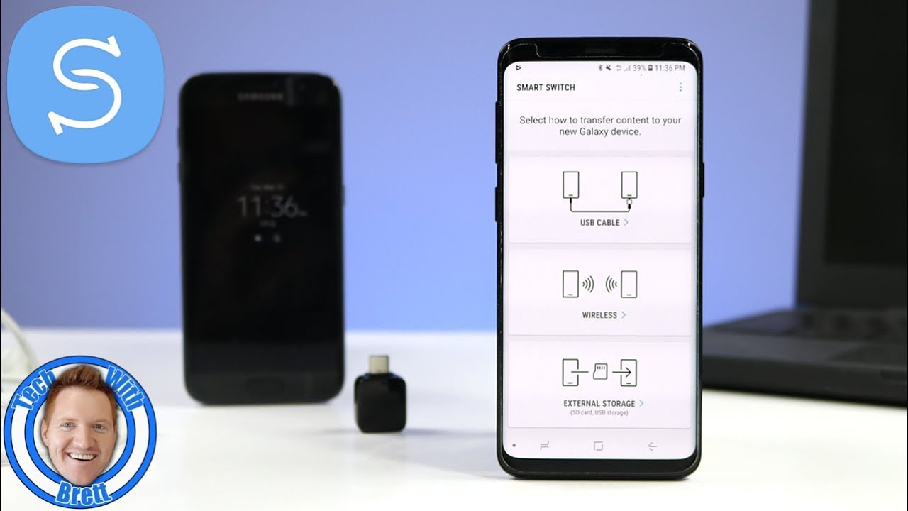 samsung smart switch apk 2019