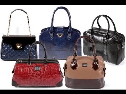 Интернет-магазин kari предлагает купить женские сумки по доступным ценам. Постоянные скидки!. Можно оплатить частями!