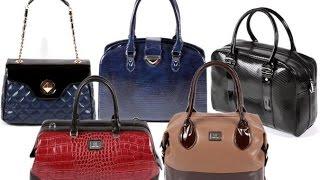 Качественная женская обувь Купить женские сумки Запорожье цены недорого(, 2014-11-28T14:33:31.000Z)