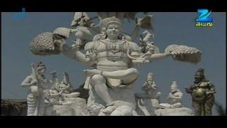 Gopuram - Episode 1294 - August 25, 2014