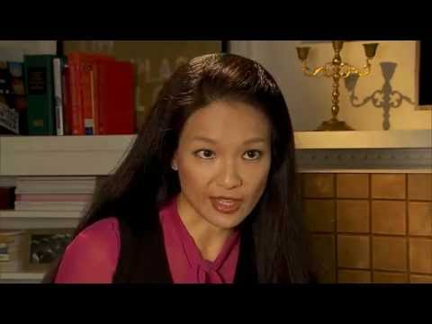 Divorce Attorney Kelly Chang Rickert on Gwyneth Paltrow Divorce