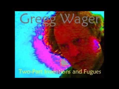 Gregg Wager, Fugue #4