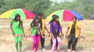 ka ho jawaniya achar dalabu क ह जवन य अच र डलब bhojpuri hot song 2016