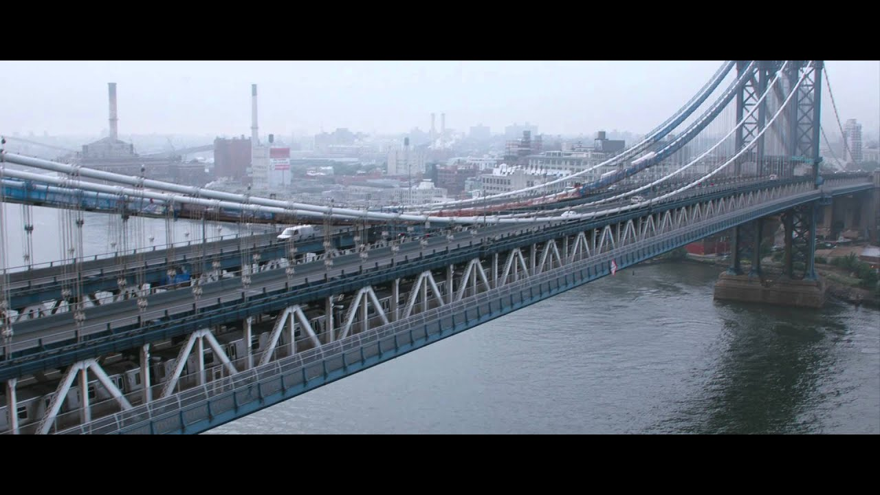 Download Extremely Loud and Incredibly Close - Official Film Trailer