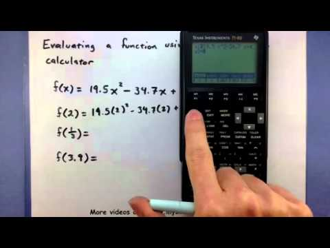 pre calc checkup 4 Precalculus textbook solutions and answers for page 392 of precalculus: graphical, numerical, algebraic (9780321356932.