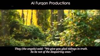 beautiful quran recitation of surat al ĥijr by hazza al balushi