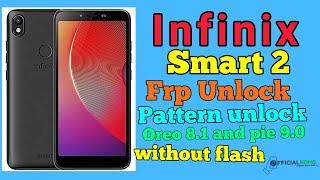 INFINIX X5515 Smart 2 FRP Video in MP4,HD MP4,FULL HD Mp4