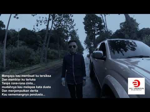 Dyeaw - Rahsia Hati  (official Music Video)