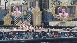 190427 春フェスAKB SKE48 Stand by you