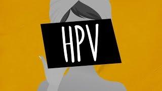VPH- Qué es, síntomas y tratamiento