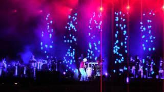 07 - Ein Leben lang - Jan Delay LIVE @ Das Fest 2010 High Definition