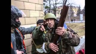 Снайперы майдана, разоблачение. snipers Maidan in Ukraine.(СНАЙПЕРЫ МАЙДАНОВЦЫ СТРЕЛЯЛИ В СВОИХ ЖЕ ! НИКТО НЕ ХОЧЕТ РАССЛЕДОВАТЬ УБИЙСТВА, ВСЕ УЖЕ ПОЛОЖИЛИ НА ПЛЕЧИ..., 2014-04-01T18:16:43.000Z)