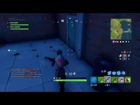 Fortnite Duo n squad wins come n chill Rd. to 100 subs