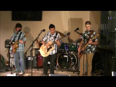 Come On Back To Me Chords By Third Day Worship Chords