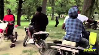 2016 police vs moto amazing cops chase dirt bike best compilation documentry
