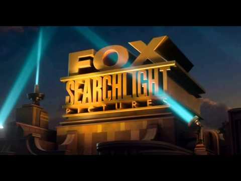 Fox Searchlight Pictures / Regency Enterprises