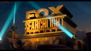Repeat youtube video Fox Searchlight Pictures / Regency Enterprises