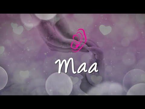 NEW Neha Kakkar Song 2018👩👦👦Mother👩👦 Day Special ...