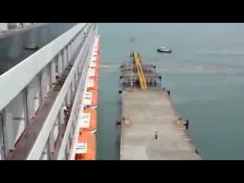 costa rica cruise supply - www.costaricacruisesupply.info